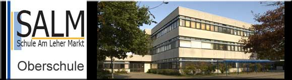 SALM - Schule am Leher Markt