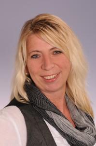 Susanne Brandes